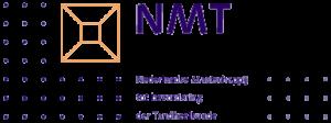 Logo-NMT
