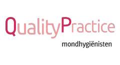 Quality-Practice-mondhygienste-logo