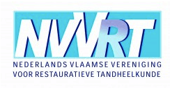 nvvrt-logo