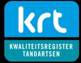 tandarts-krt-500x500